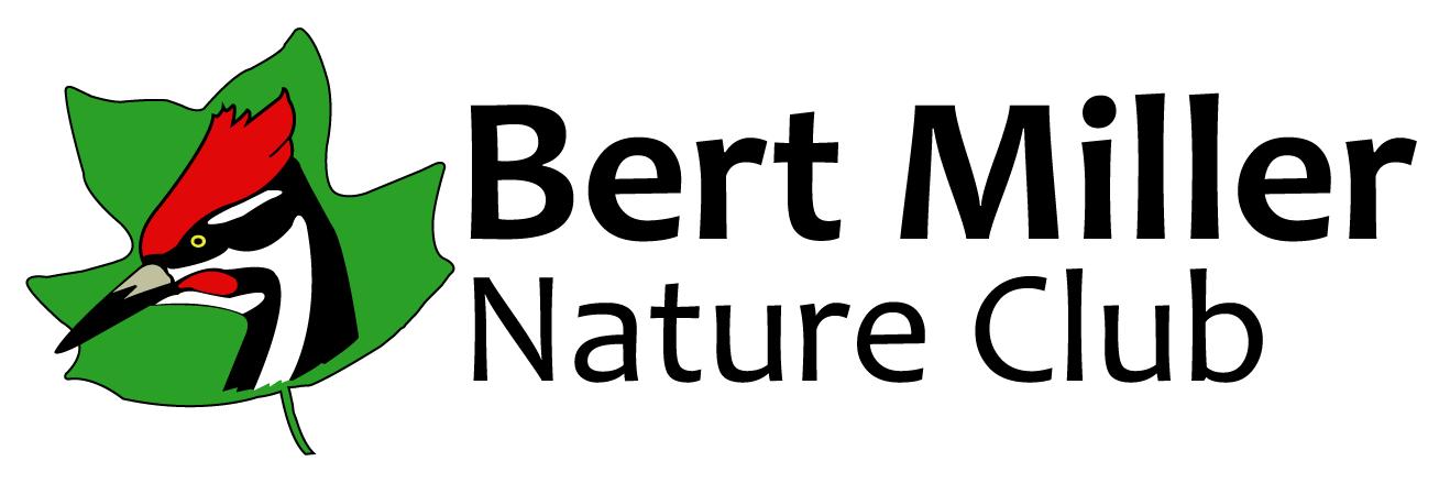 Bert Miller Nature Club