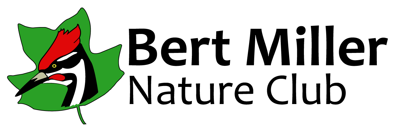 Bert Miller Nature Club